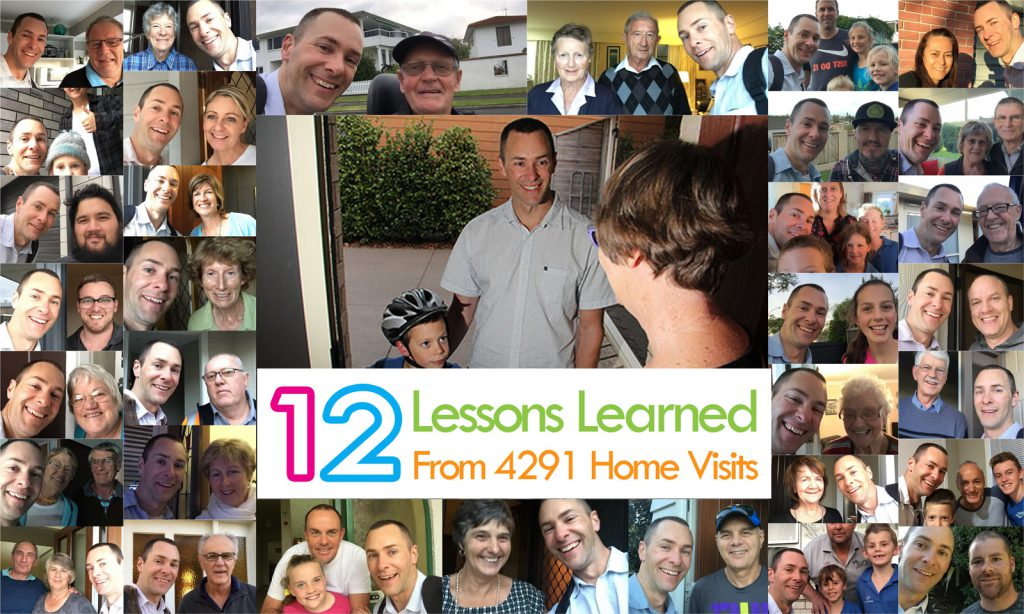 12-lessons-I-learned