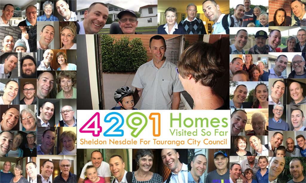 4291-visits