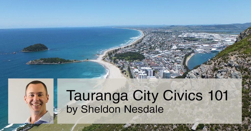 tauranga-city-civics-101