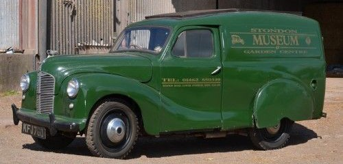 austin-8-delivery-vehicle