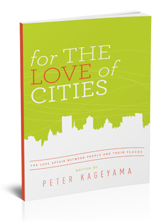 for-the-love-of-cities