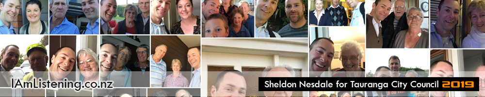 IAmListening.co.nz: Sheldon Nesdale
