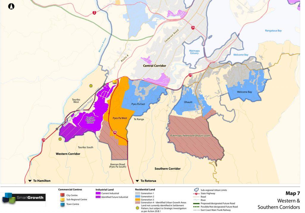 tauranga-map-2