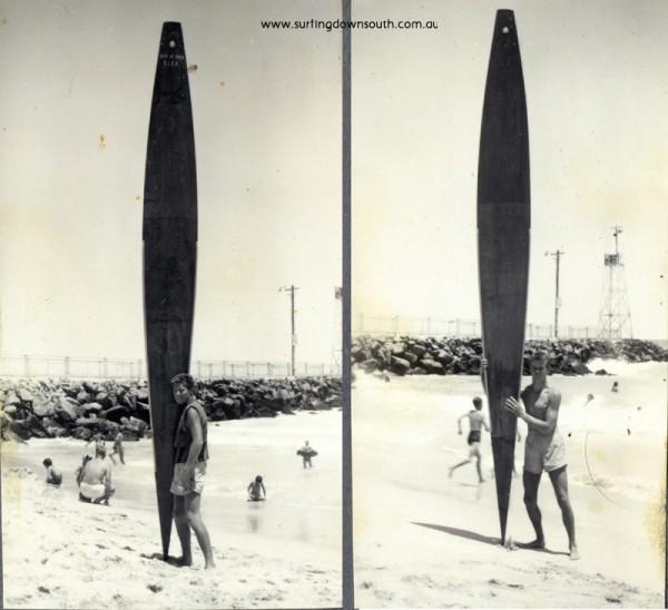 toothpick-surfboard