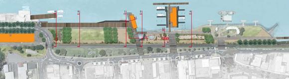 waterfront-plan